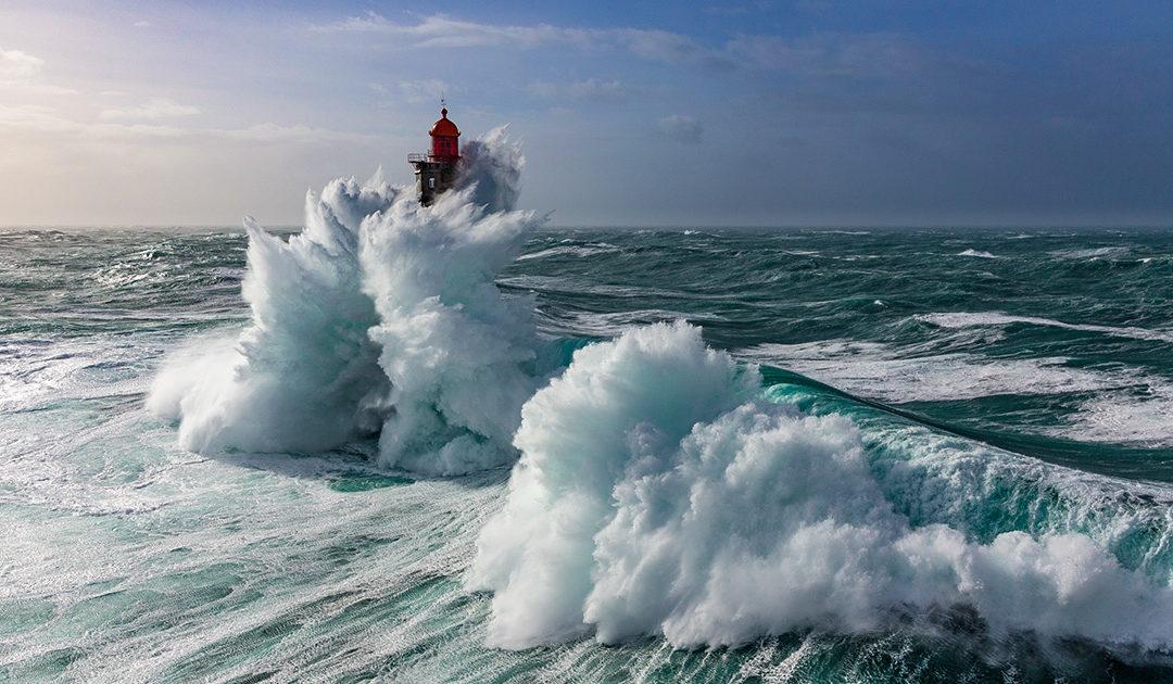 Faszination Atlantik