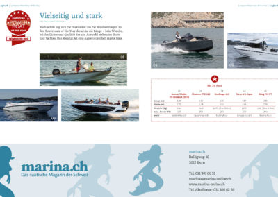 1_Logbuch_European-Powerboat-of-the-Year