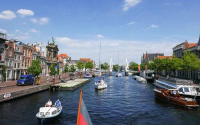 Rostock – Cherbourg